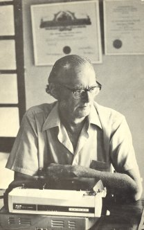 an analysis of the novels by arthur c clarkes work This work is licensed under a creative commons license author: arthur c clarke author record # 17  arthur c clark, arthur clark, sir arthur c clarke, k b e.